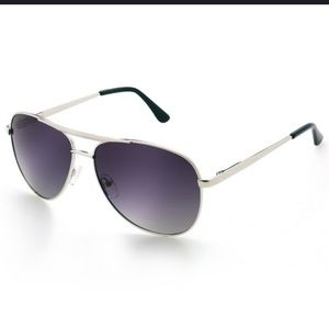 Other - Men's Sunglasses-COMING SOON